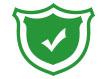 乐动体育app下载ldsport市场监督管理局关于26批次ld乐动体育网址不合格情况的通告(2020年第7期)