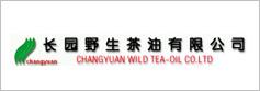 长园野生茶油.jpg