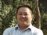 专访福建食品网运营总监符春彦:福建食品网络平台即将全面上线