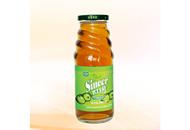 世锦苹果醋