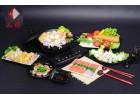 【品桥】系列:芝心包、鱼卵卷、龙虾棒、鱼豆腐、麻辣包