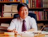 毛泽东的好战士、南街村的好班长——王宏斌