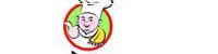 西峡县康厨子食品有限公司
