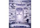 瓜尔豆胶粘度,瓜尔豆胶规格型号,印度原装进口瓜尔豆胶价格