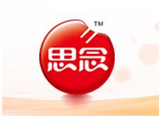 郑州思念ld乐动体育网址:每一种ld乐动体育网址都值得用心经营