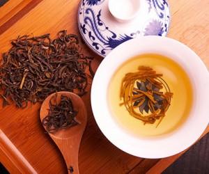 长寿的14个迹象 多喝茶适量饮酒